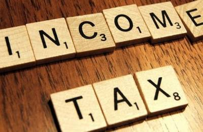 New ITR forms notified; salary breakup, GST ID to be furnished