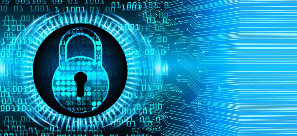Open data makes it easier for hackers (Representational Image)