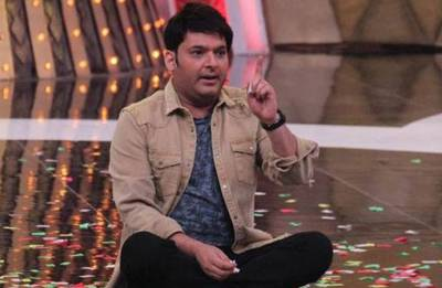 No 'Family Time With Kapil Sharma' this weekend? Here's the truth