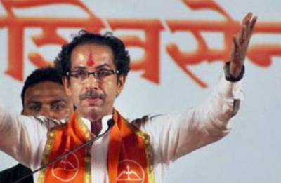 Sena wins BMC bypoll, tally in civic general assembly now 94