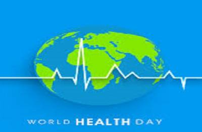 World Health Day 2018: All you need to know about this day