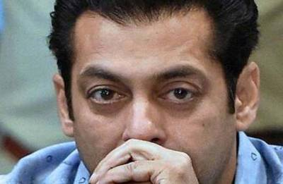 Blackbuck poaching case: Bollywood celebrities extend support to Salman Khan