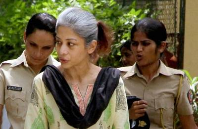Indrani Mukerjea shifted to ICU after being admitted to JJ Hospital in drowsy state