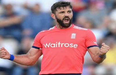 IPL 2018: Delhi Daredevils rope in England pacer Liam Plunkett to replace injured Rabada
