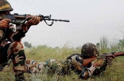 China terms India's patrolling in Arunachal Pradesh 'transgression', India denies claims