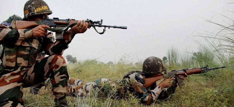 China terms India's patrolling in Arunachal Pradesh 'transgression' (Source: PTI)
