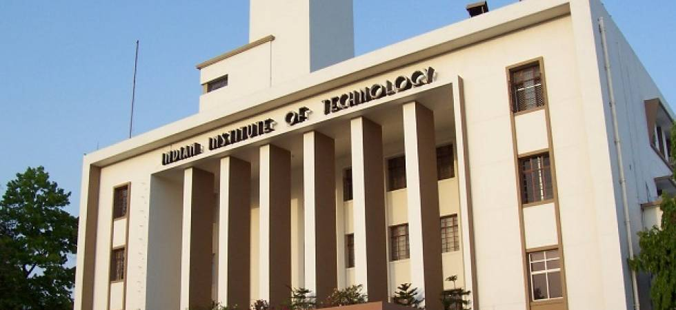 IIT council adds 779 more seats exclusively for female candidates in session 2018 (File Photo)