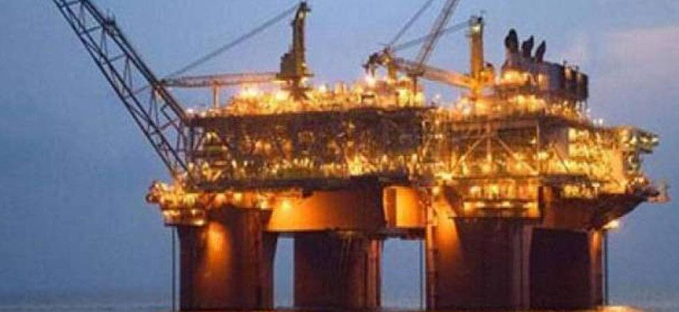 Natural gas to play major role in bilateral trade with India: Cyprus