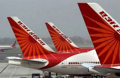 Government will wait for IndiGo to bid for Air India, says Civil Aviation Secretary