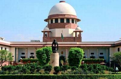 Setback for BJP, Supreme Court refuses to interfere in West Bengal panchayat polls
