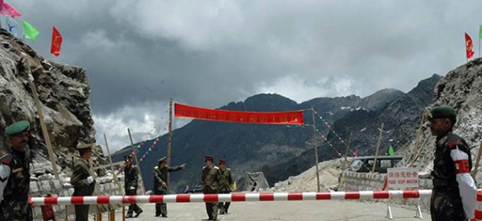 Chinese Troops infiltrate 6 km near Pangong Lake, Ladakh (Representative Image)
