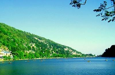 Planning a summer vacation? Explore these top five alluring destinations in India