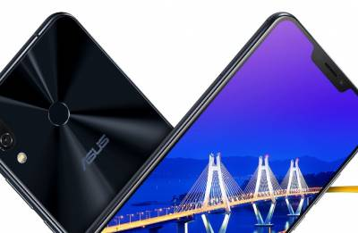 Asus Zenfone 5 price leaked ahead of its official launch. Know all features, specs