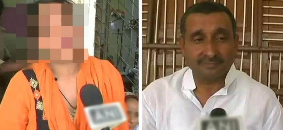 Don't cremate body of Unnao gangrape victim's father, if not done already: HC