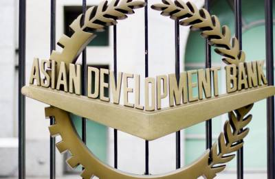 India to grow 7.3 per cent this fiscal, 7.6 per cent in next: ADB