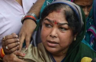 Unnao rape case: Accused BJP leader's wife demands narco test