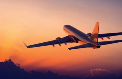 Now, Indian travellers can enjoy 'seamless' air connectivity to 31 destinations in Philippines