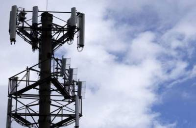 DoT, GSMA to discuss mobile phone cloning issue on Apr 17