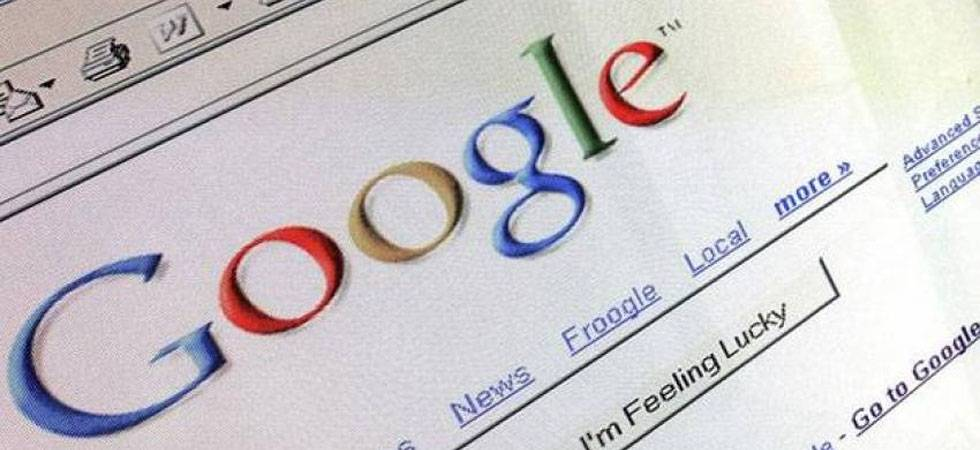 Google rolls out 'more results' feature for mobile users (Source: PTI)