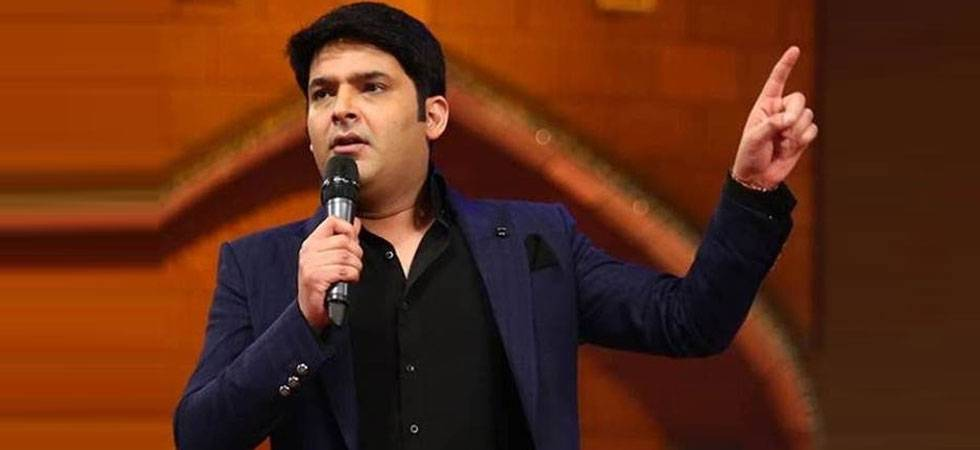 What! Kapil Sharma goes MISSING post Twitter rant, failure of 'Family Time With Kapil Sharma'?