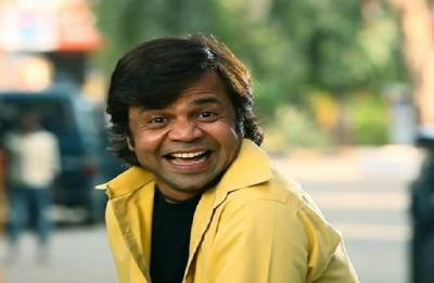 Rajpal Yadav, wife Radha Yadav convicted in loan case worth Rs 5 crore, sentencing on 23 April