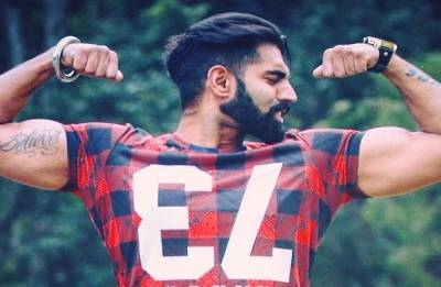 Parmish Verma BREAKS SILENCE on being attacked, says 'I have no enmity with anyone'
