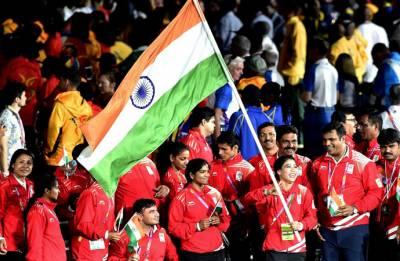 2018 Gold Coast Games: Team India end successful campaign, bag 66 medals