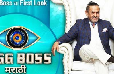 Bigg Boss Marathi: THIS popular actress to ENTER Mahesh Manjekar's show?