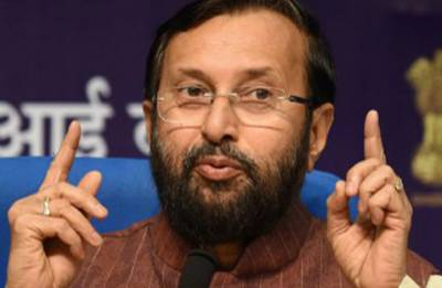 Kathua Rape Case: Why no action against J&K Congress state chief, questions Javadekar