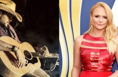 ACM Awards 2018: From Miranda Lambert to Jason Aldean, here's the complete winners list