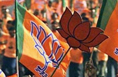 BJP releases second list of 82 candidates for Karnataka elections