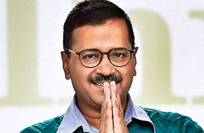 Delhi government orders to end forensic probe within a month in cases of crime against women