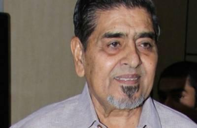 1984 riots case against Jagdish Tytler: Court asks CBI to expedite probe