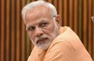 Government failed in 'darkest hour': Retired bureaucrats write to PM Modi