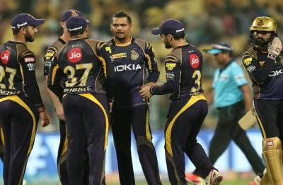 IPL 2018 | Highlights, KKR vs DD: Kolkata dismantle Delhi, win by 71 runs