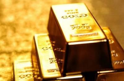 Gold prices surge as jewellers' buying picks up ahead of Akshaya Tritiya