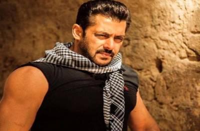 Blackbuck Poaching Case: Jodhpur court allows Salman Khan to travel abroad
