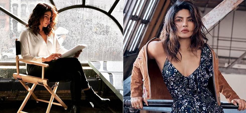 REUNION time: After Salman Khan, Priyanka Chopra to STAR opposite THIS former co-star?