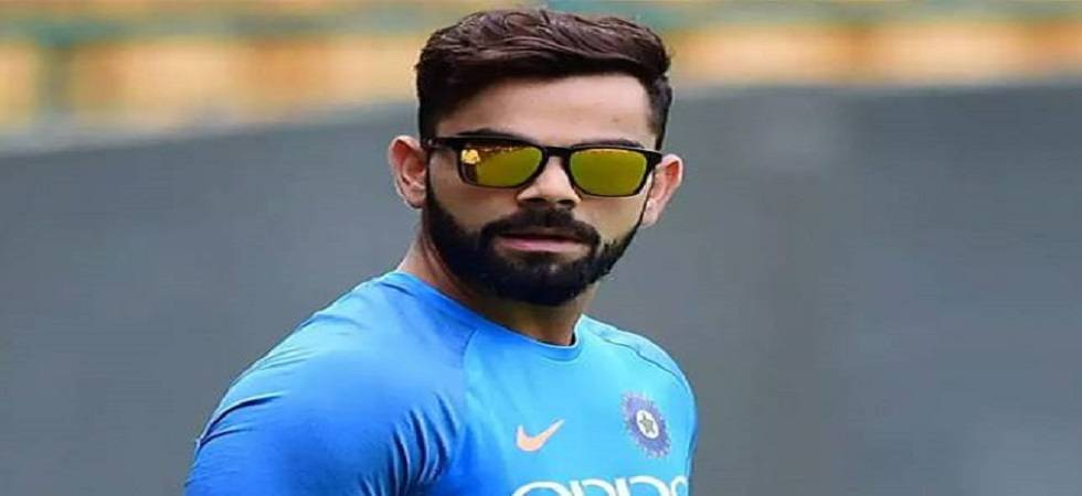 Ipl 2018 Virat Kohli Becomes Highest Run Getter In History Of The