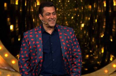 Bigg Boss 12: Here's when Salman Khan's show will go on air