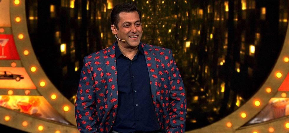 Bigg Boss 12: Here's when Salman Khan's show will go on air