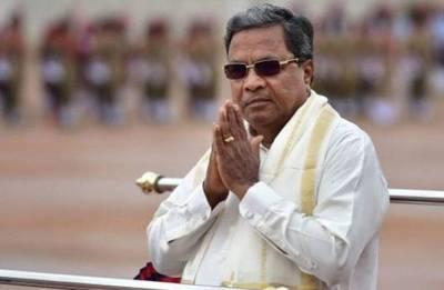 How Siddaramaiah is turning Karnataka poll battle into regionalism vs BJP's nationalism