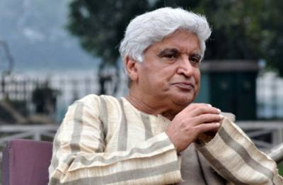 'Bad things' happening too frequently: Javed Akhtar on Kathua case