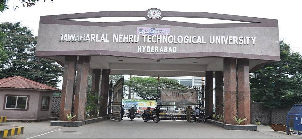 TS EAMCET 2018: JNTU to release Admit Cards today (File Photo)
