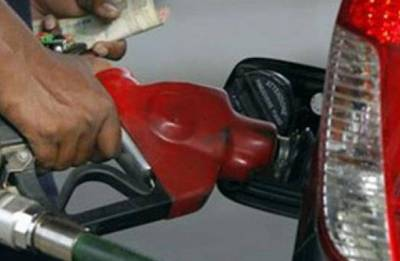 Petro products need to be brought under GST: Dharmendra Pradhan