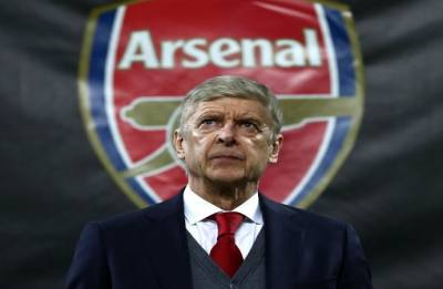 Arsene Wenger steps down as Arsenal manager, here are 5 most fascinating facts about Frenchman