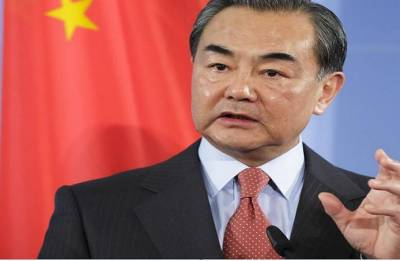 China welcomes North Korea's decision to halt nuclear, missile tests