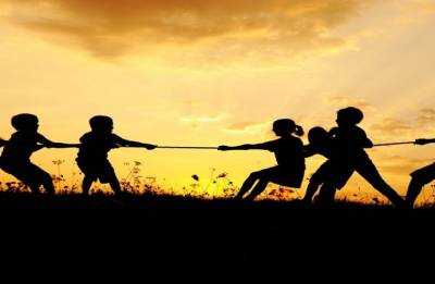Tug of War - in search of success story to regain lost glory