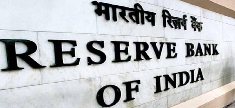 Reserve Bank of India (RBI) (Source: PTI)