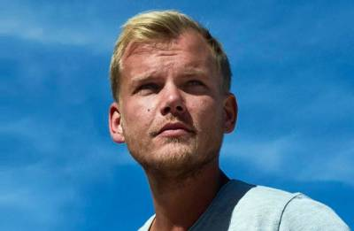 Remembering Avicii: 5 memorable songs that will keep the Swedish DJ alive in our hearts FOREVER
